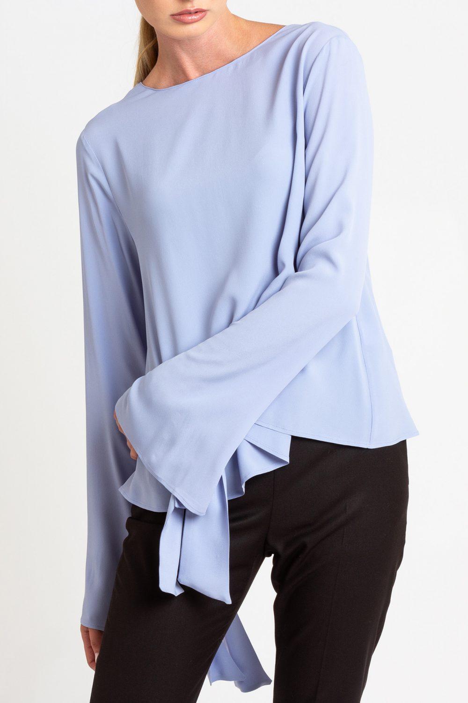 blusa-azzurra_0001_IMG_7194