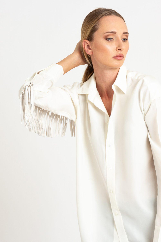 camicia-bianca-fronzoli