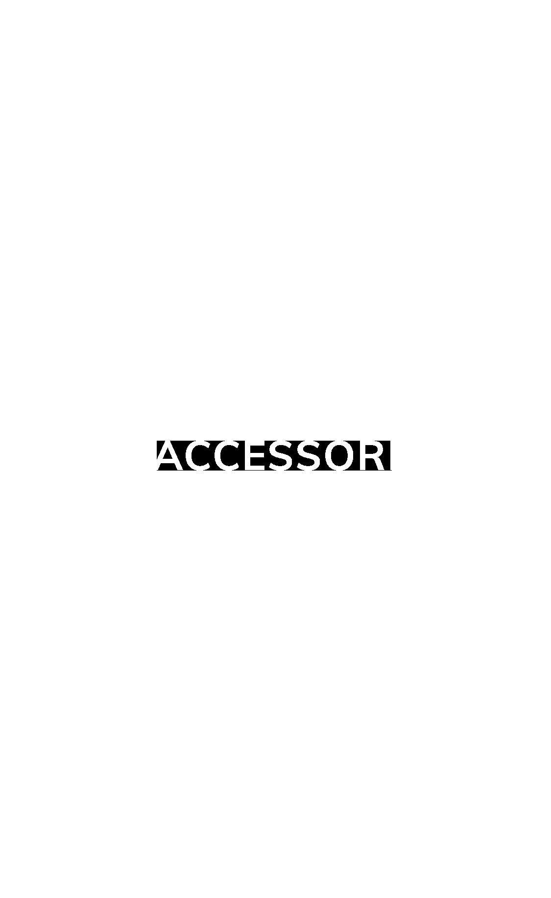 cat-accessori-new-6
