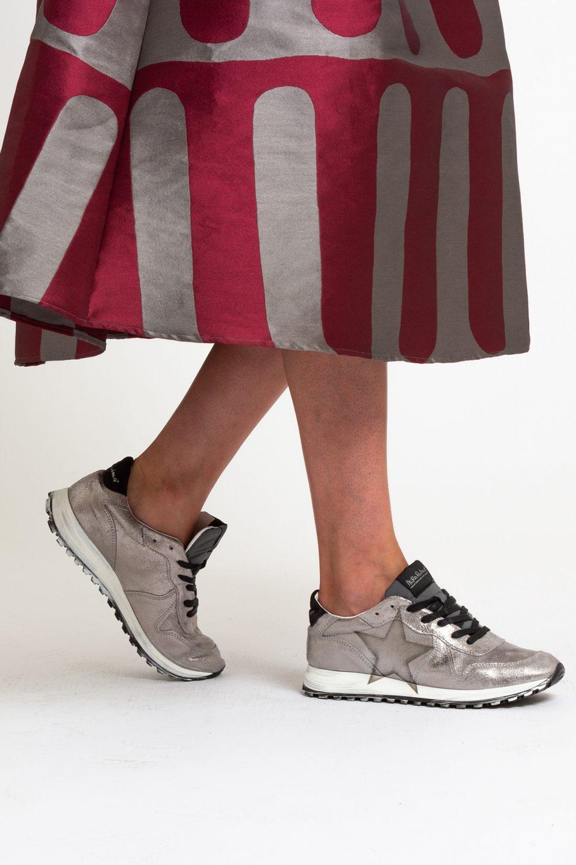 scarpa-grigia-stella