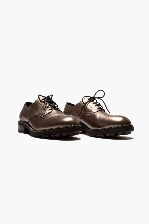 scarpe-mod1