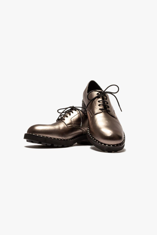scarpe-mod2