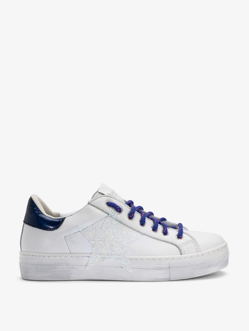 sneakers-in-pelle-donna-martini-vintage-blue-lips-stella (1)