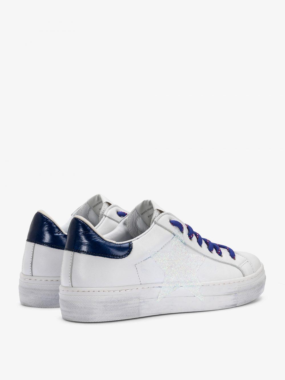 sneakers-in-pelle-donna-martini-vintage-blue-lips-stella (3)