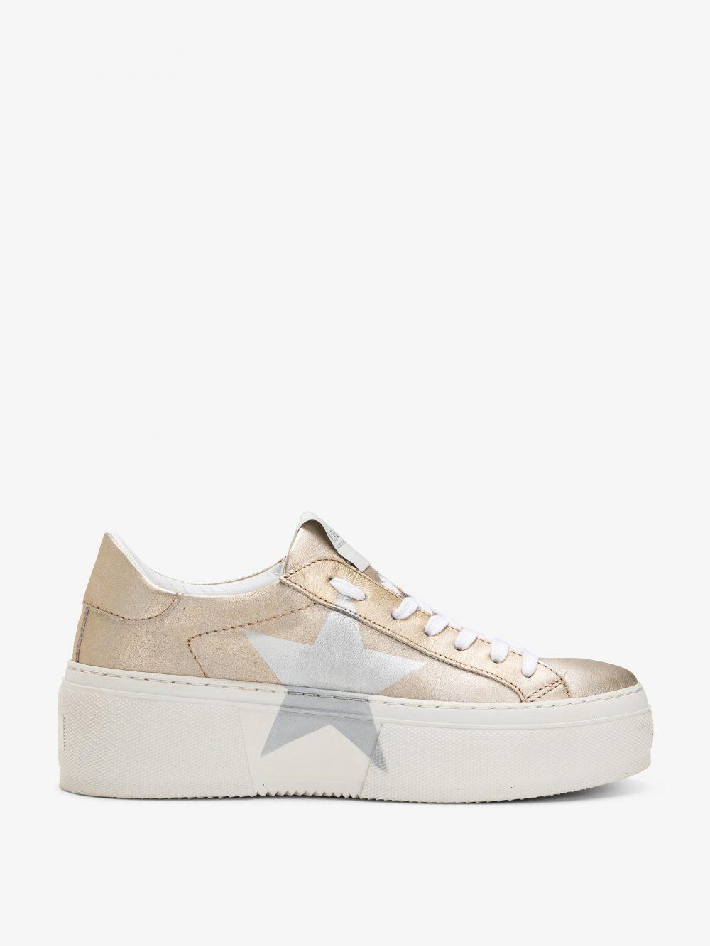 sneakers-oro-suola-oversize-mimosa-cometa-stella (1)