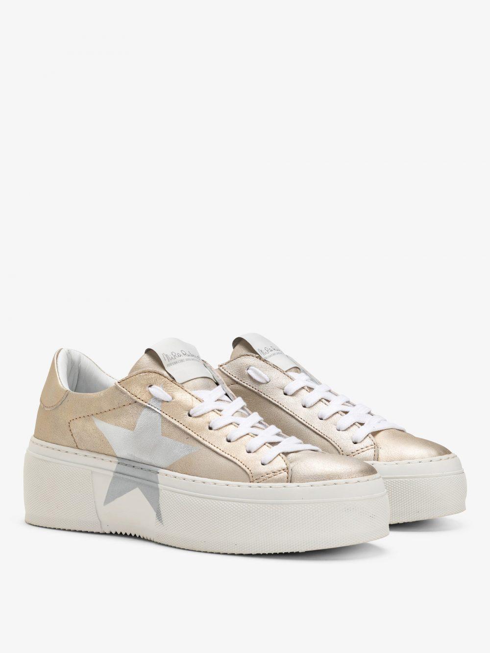 sneakers-oro-suola-oversize-mimosa-cometa-stella