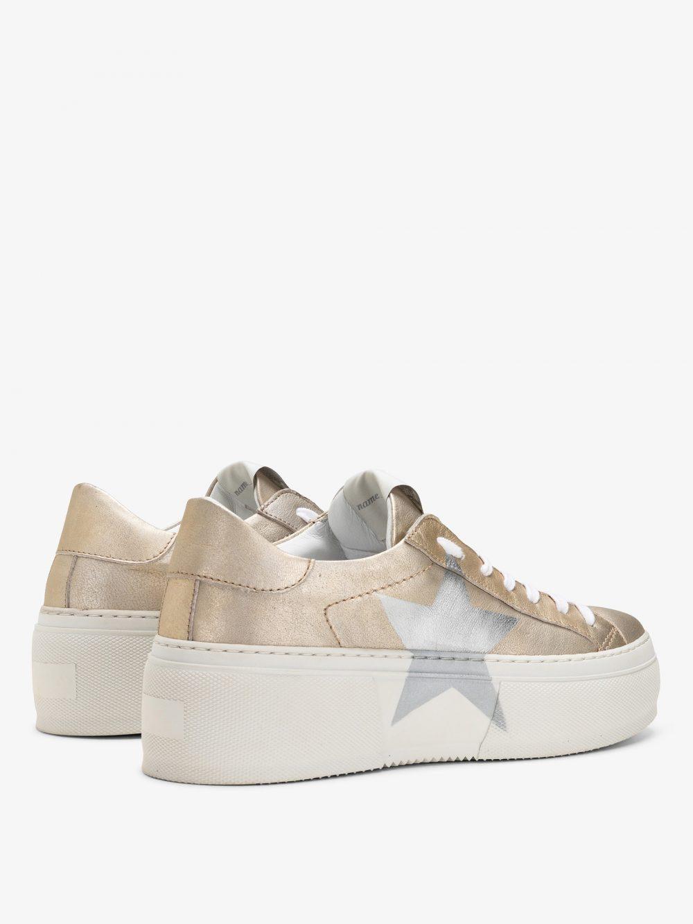 sneakers-oro-suola-oversize-mimosa-cometa-stella (2)
