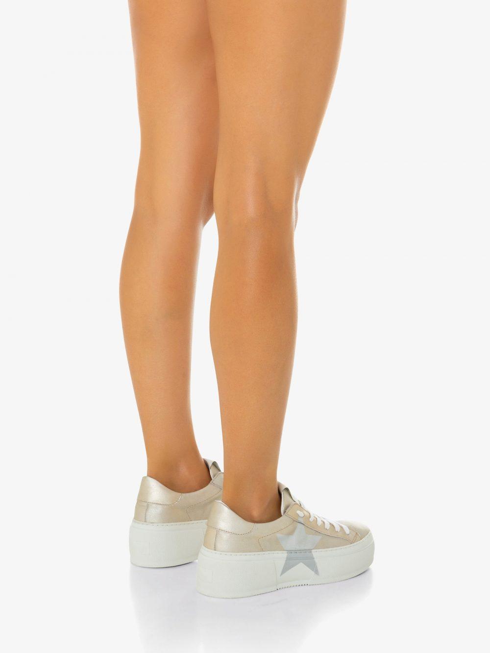 sneakers-oro-suola-oversize-mimosa-cometa-stella (3)