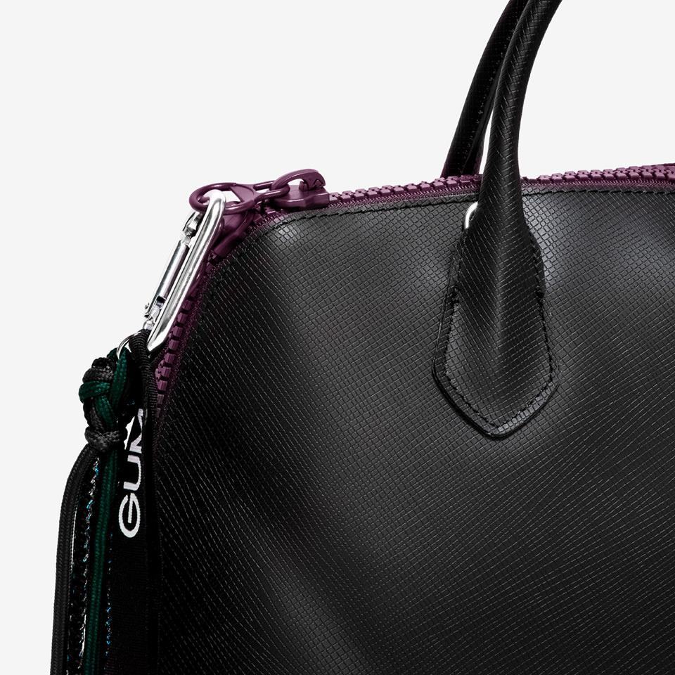 BORSA-A-MANO-SPORTING-GRANDE-GUM_9004_dettaglio