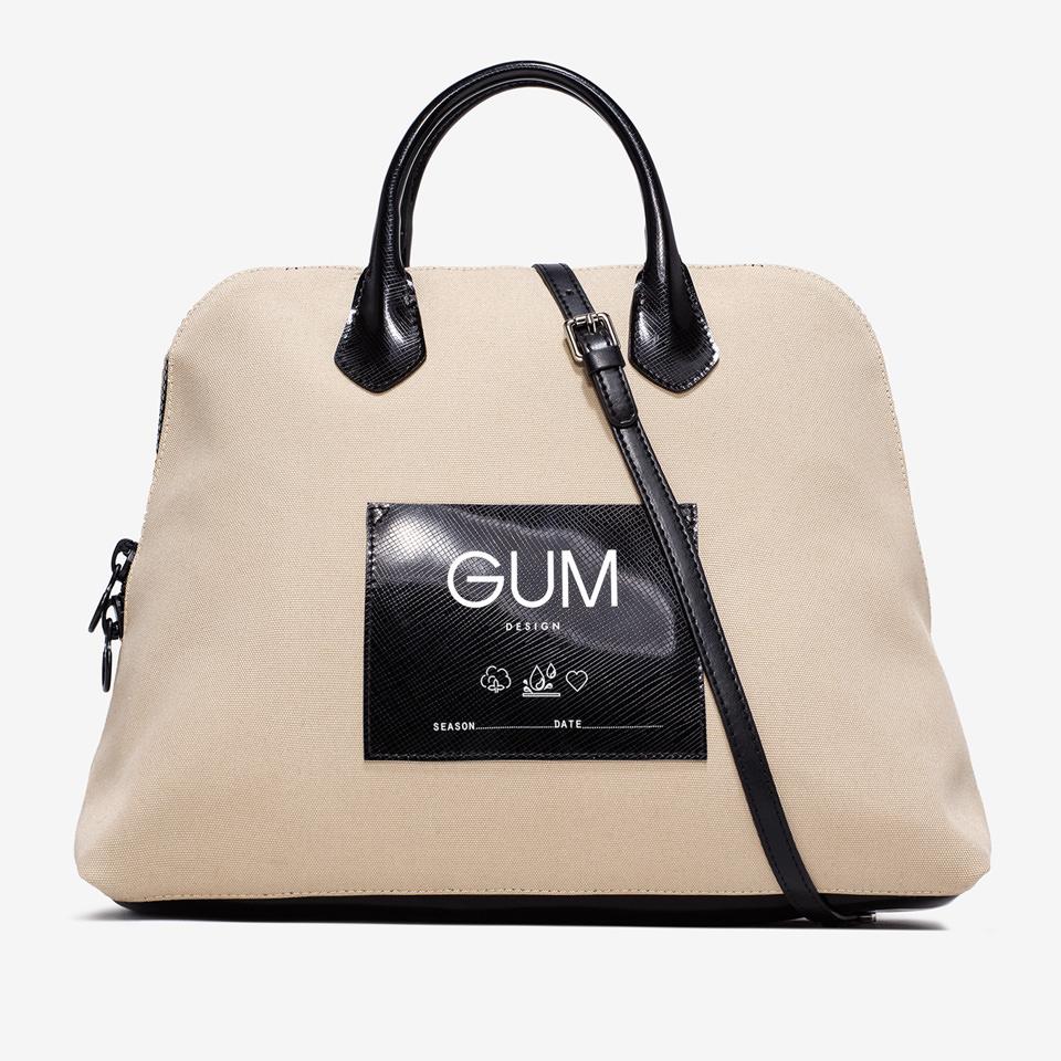 BORSA-SMALL-CANVAS-GUM_8618_dettaglio