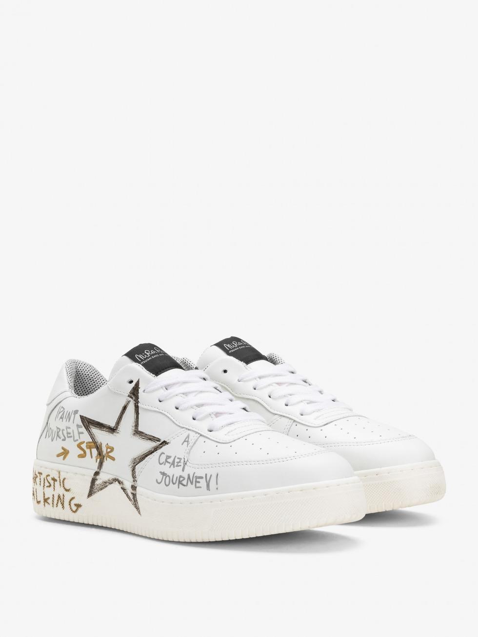 sneakers-bianche-con-stella-manhattan-white-writer (1)
