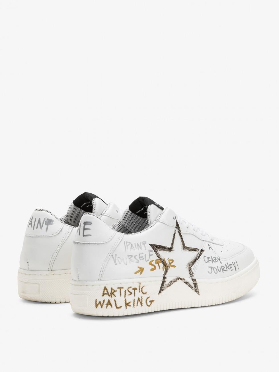 sneakers-bianche-con-stella-manhattan-white-writer (2)