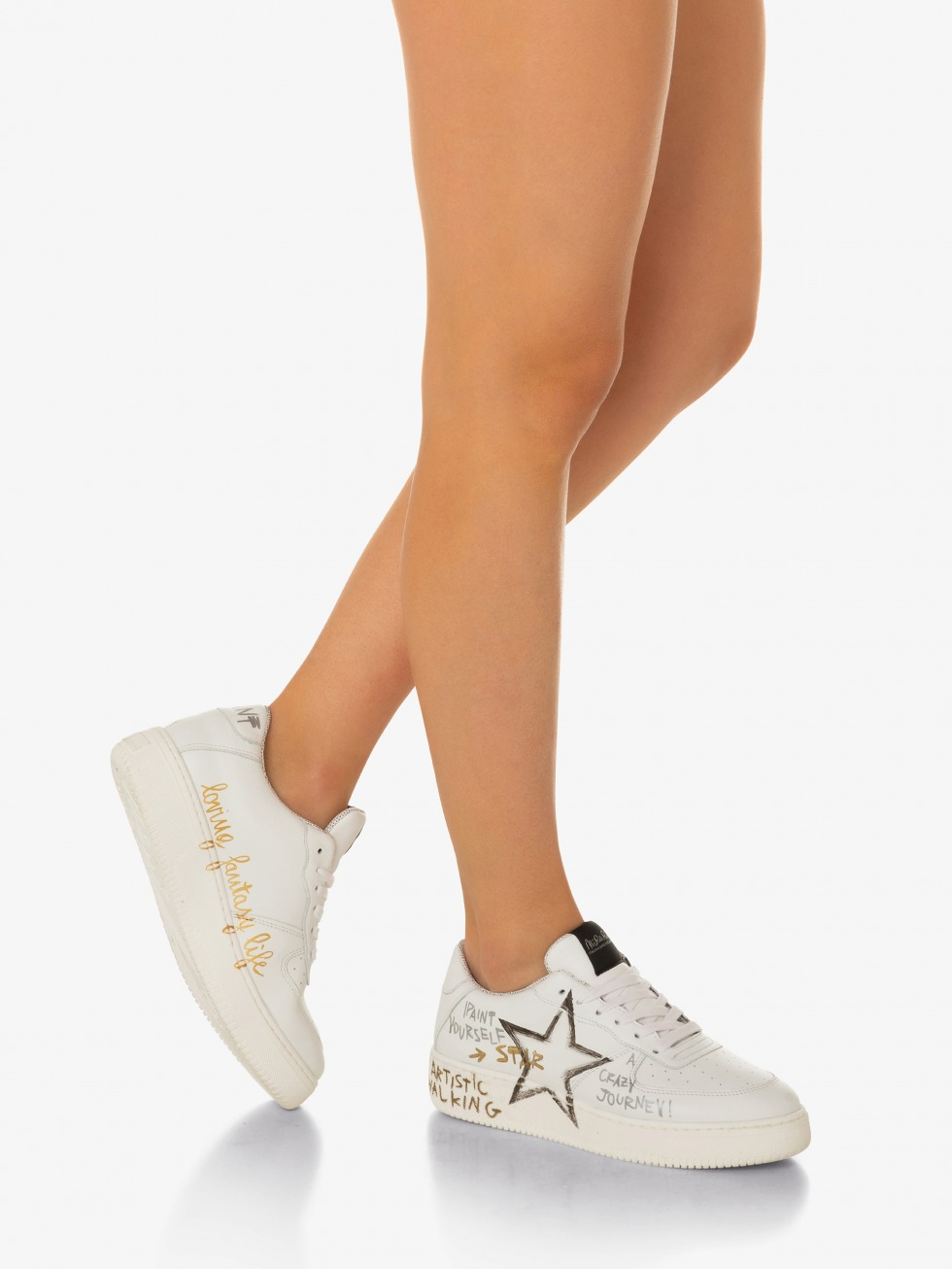 sneakers-bianche-con-stella-manhattan-white-writer (3)