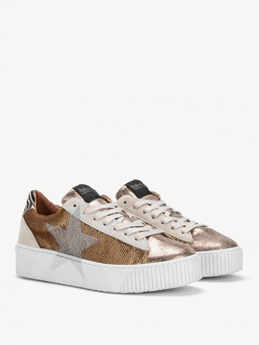 sneakers-in-paillettes-da-donna-cosmopolitan-sparkle-stella (1)