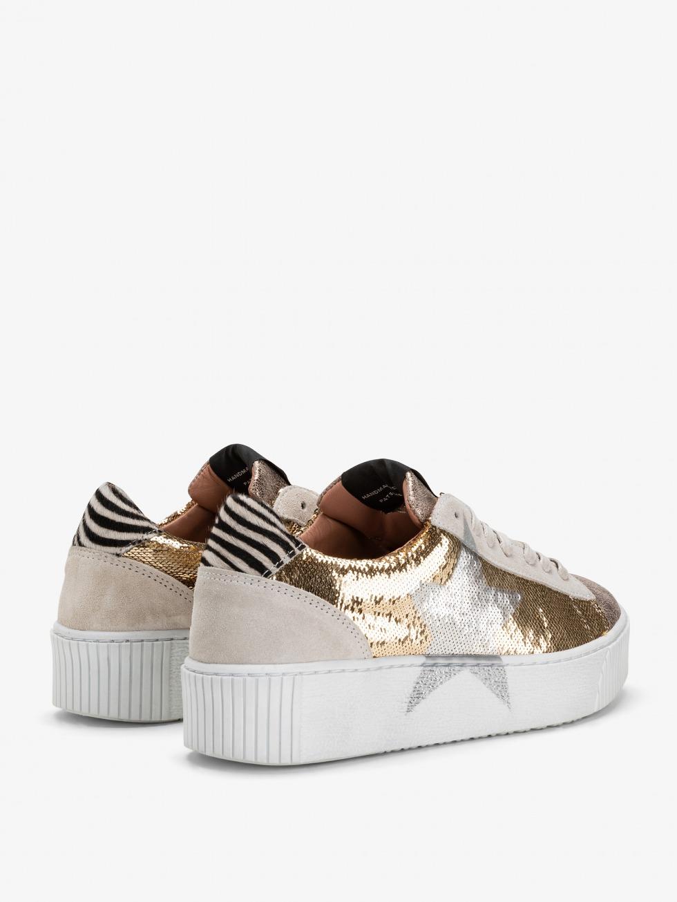 sneakers-in-paillettes-da-donna-cosmopolitan-sparkle-stella (2)