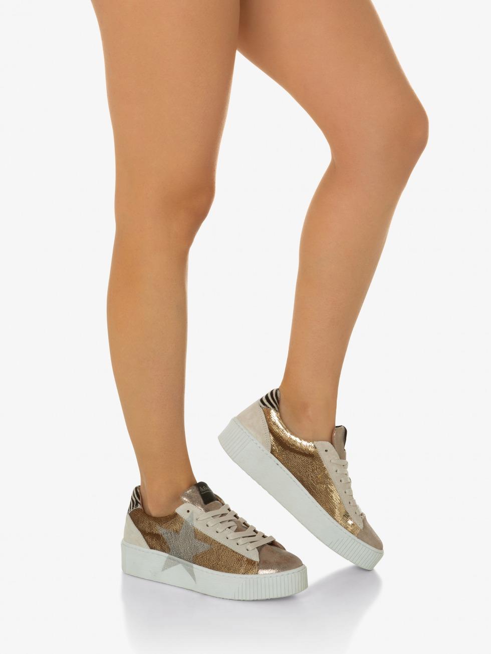 sneakers-in-paillettes-da-donna-cosmopolitan-sparkle-stella (3)
