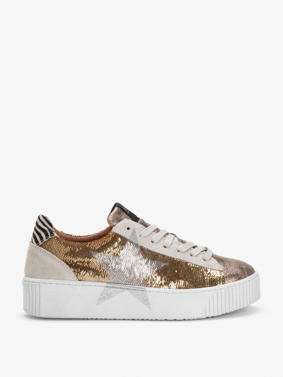 sneakers-in-paillettes-da-donna-cosmopolitan-sparkle-stella