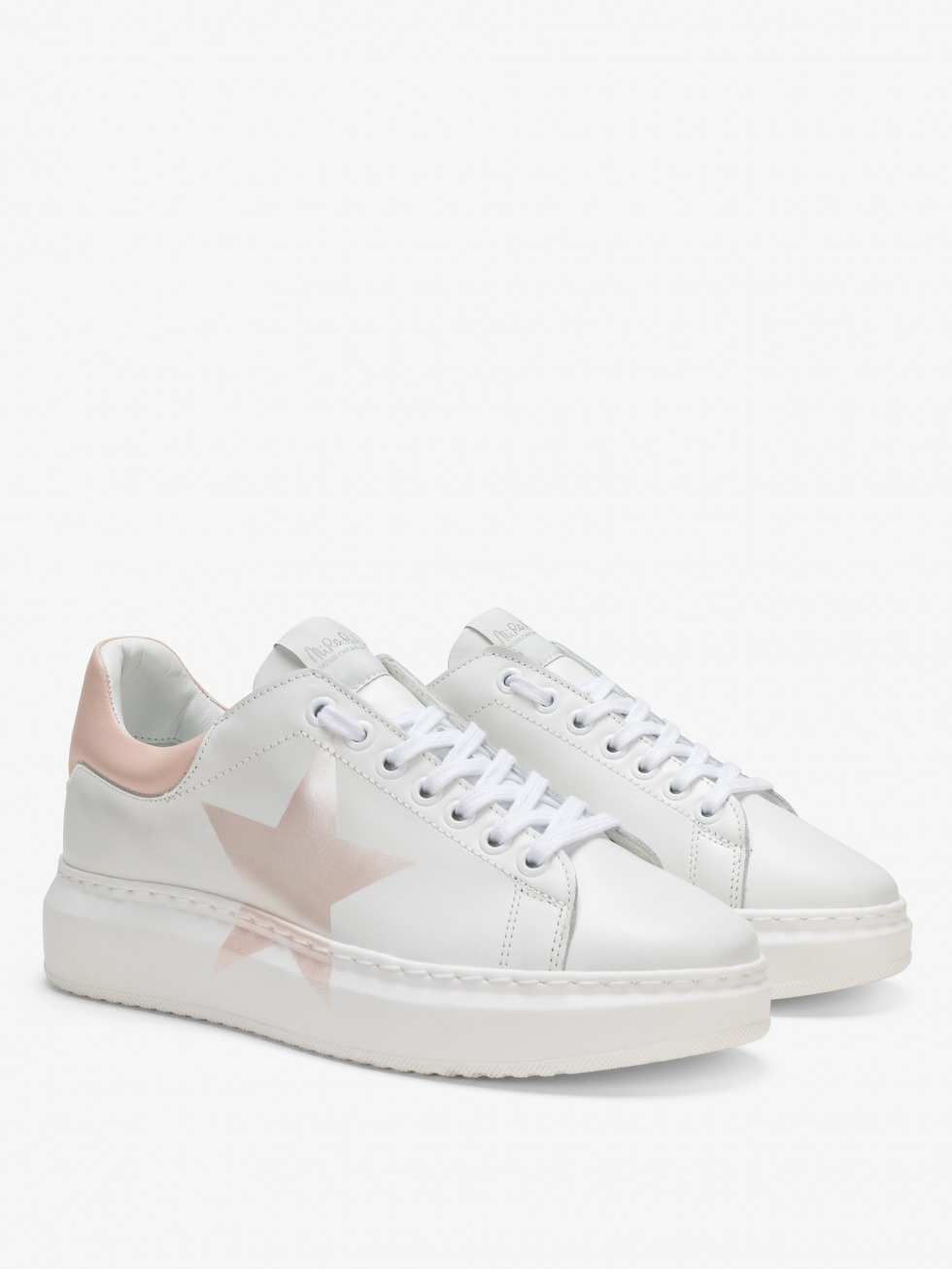 sneakers-con-plateau-bianche-angel-seventies-peonia-stella (1)