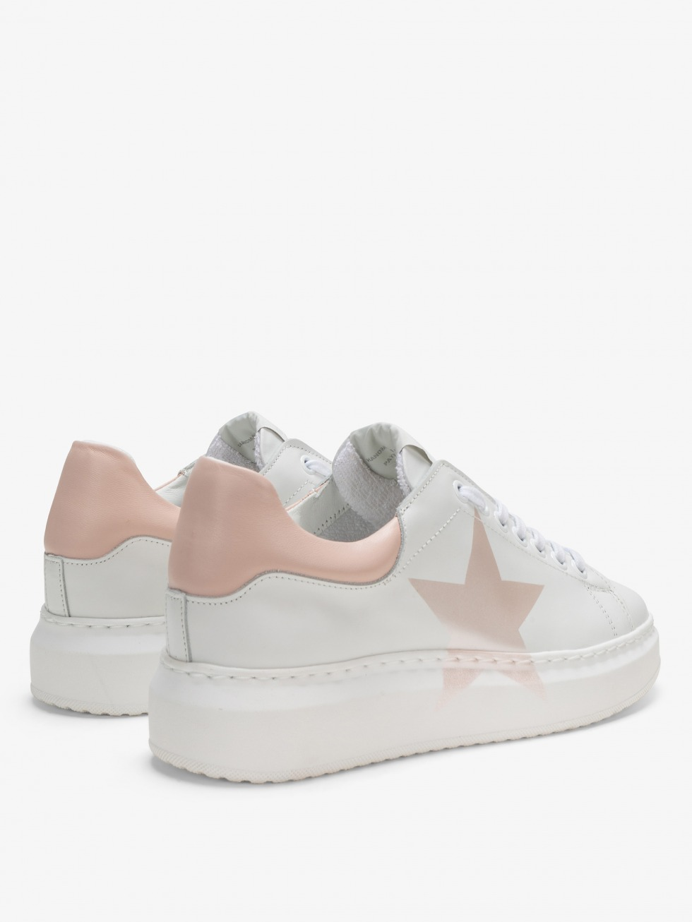 sneakers-con-plateau-bianche-angel-seventies-peonia-stella (2)