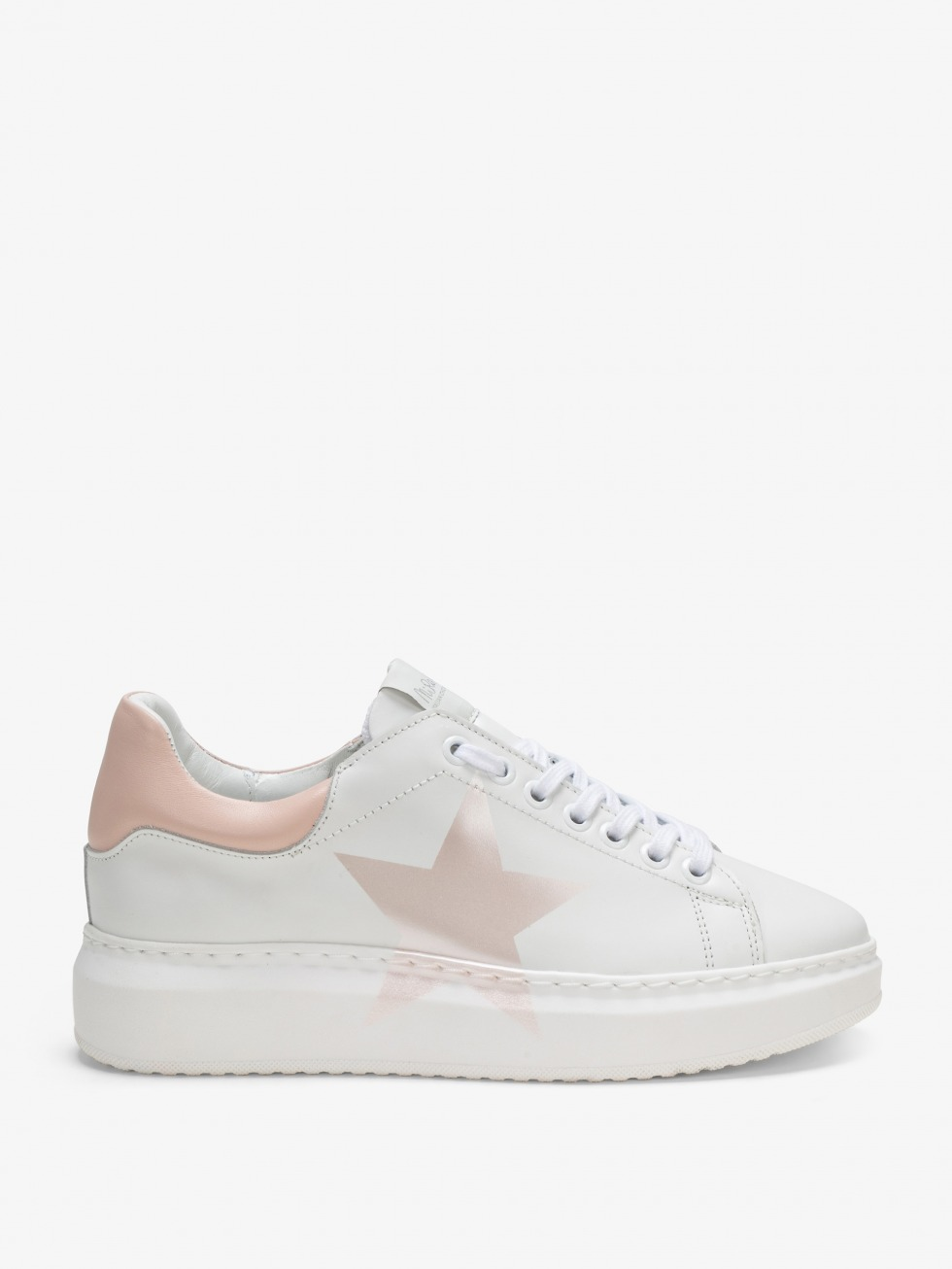 sneakers-con-plateau-bianche-angel-seventies-peonia-stella