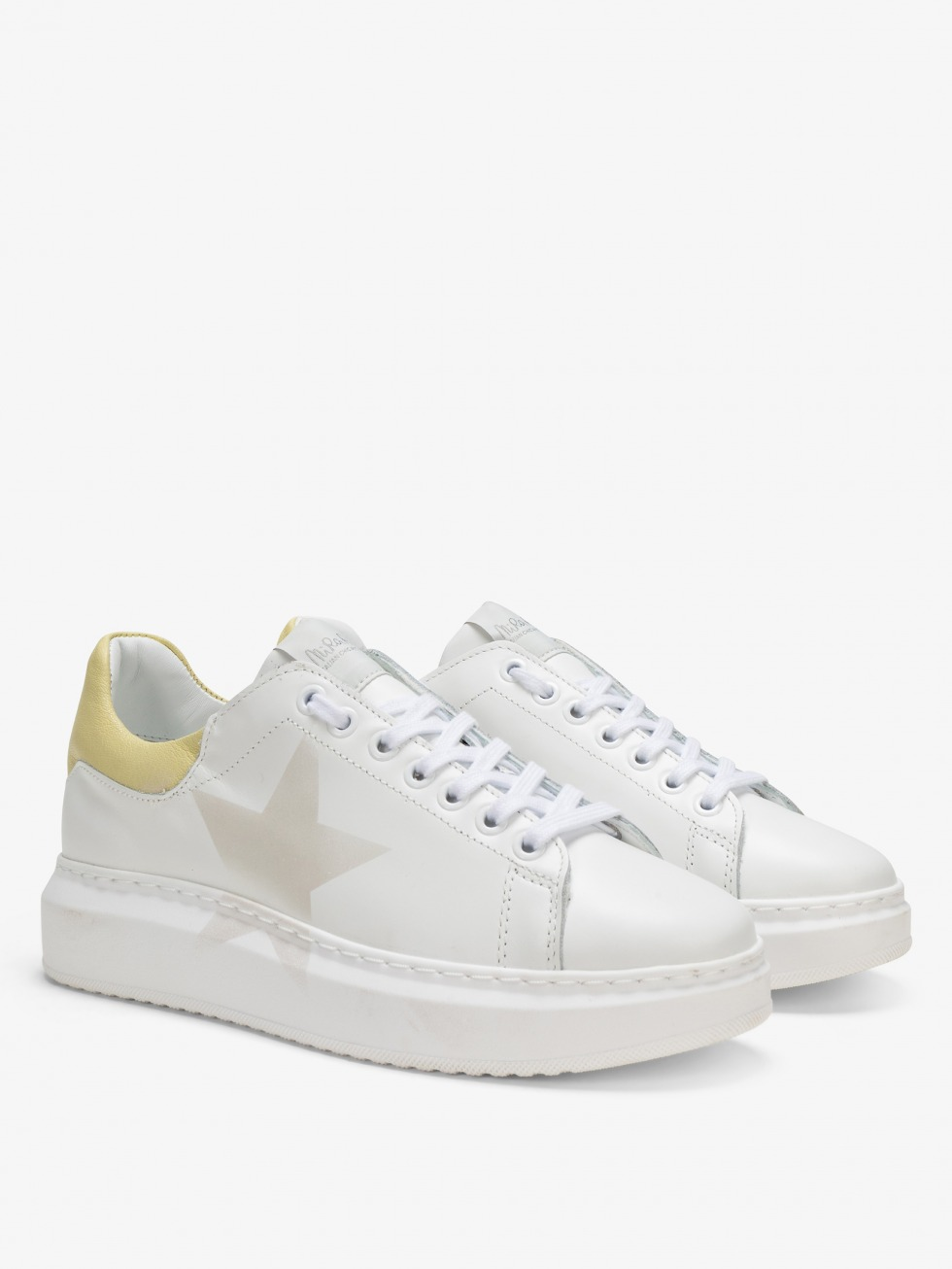 sneakers-con-plateau-bianche-angel-seventies-yellow-madreperla-stella (1)