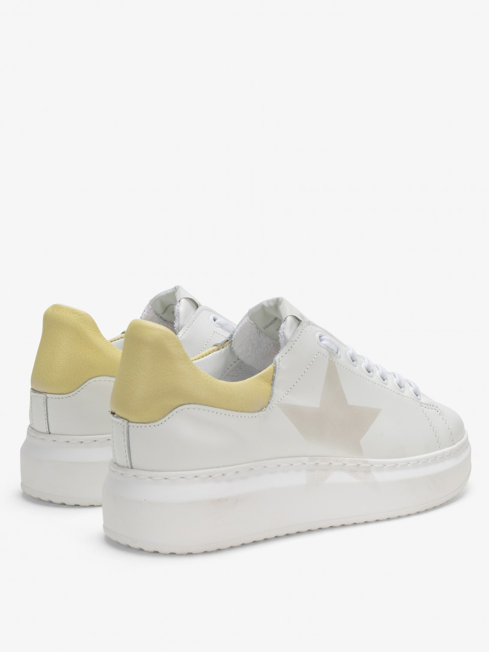sneakers-con-plateau-bianche-angel-seventies-yellow-madreperla-stella (2)