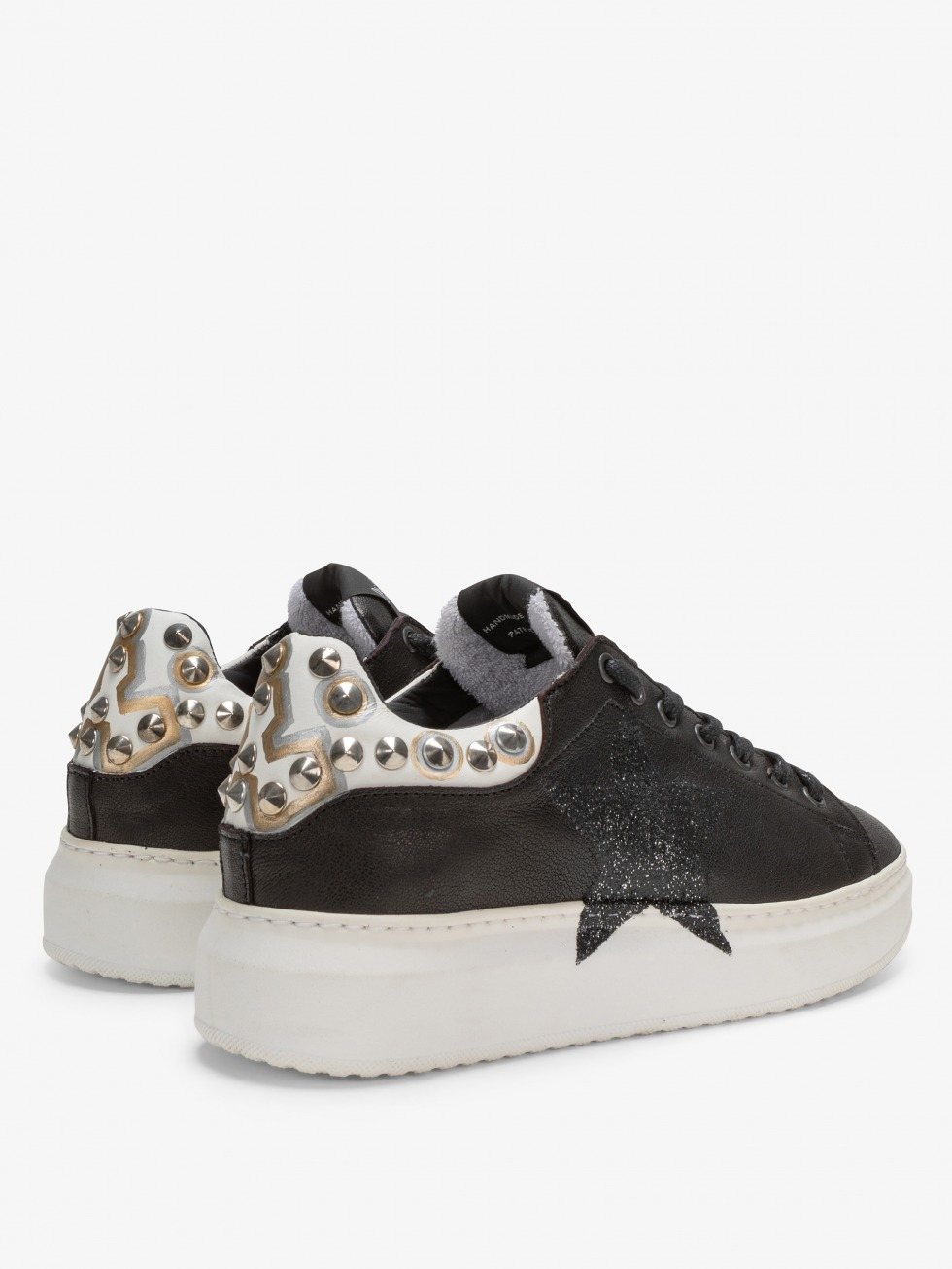 sneakers-nere-angel-black-rock-totem-stella (2)