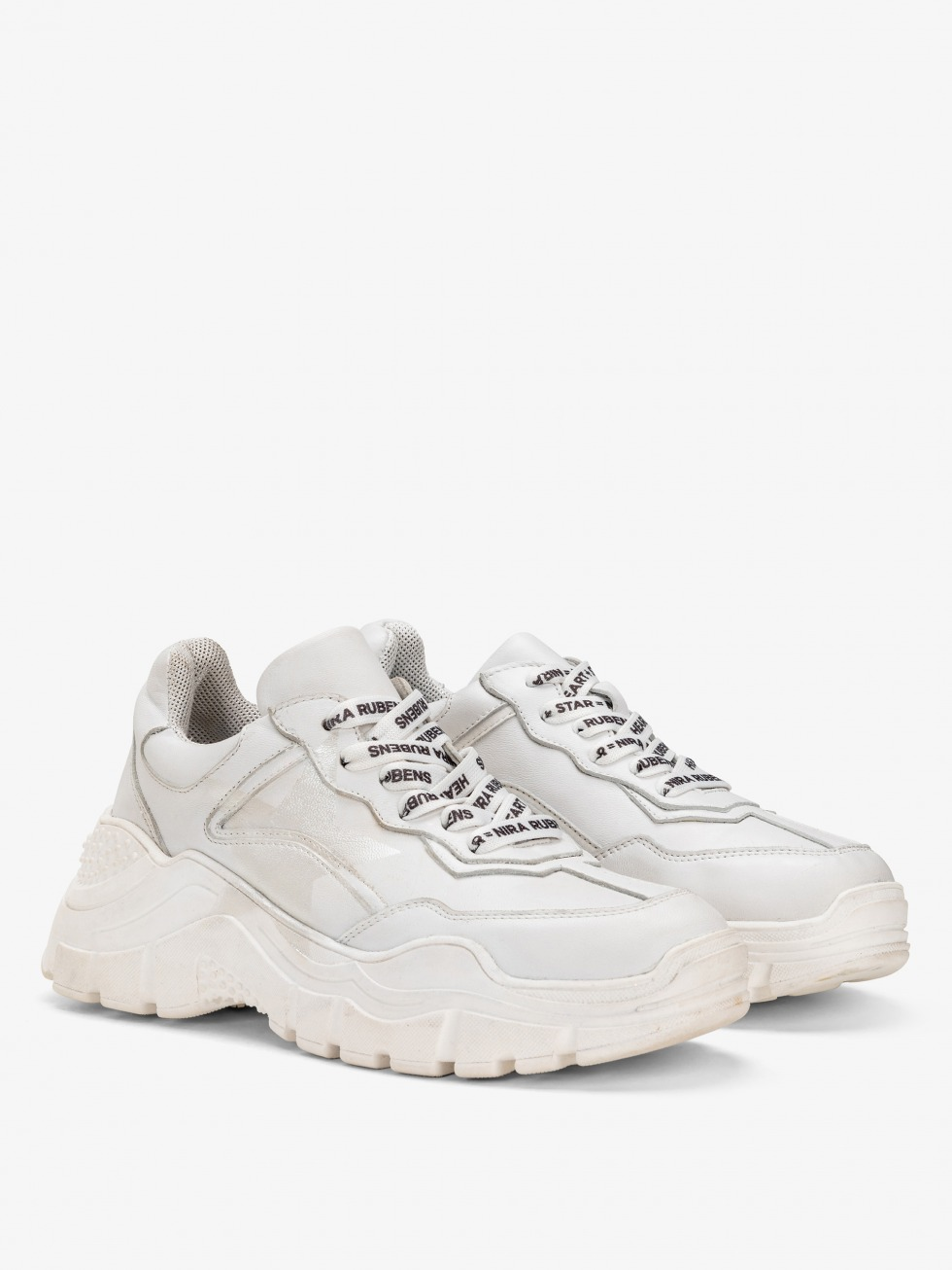chunky-sneakers-bianche-aviations-stella-white (1)