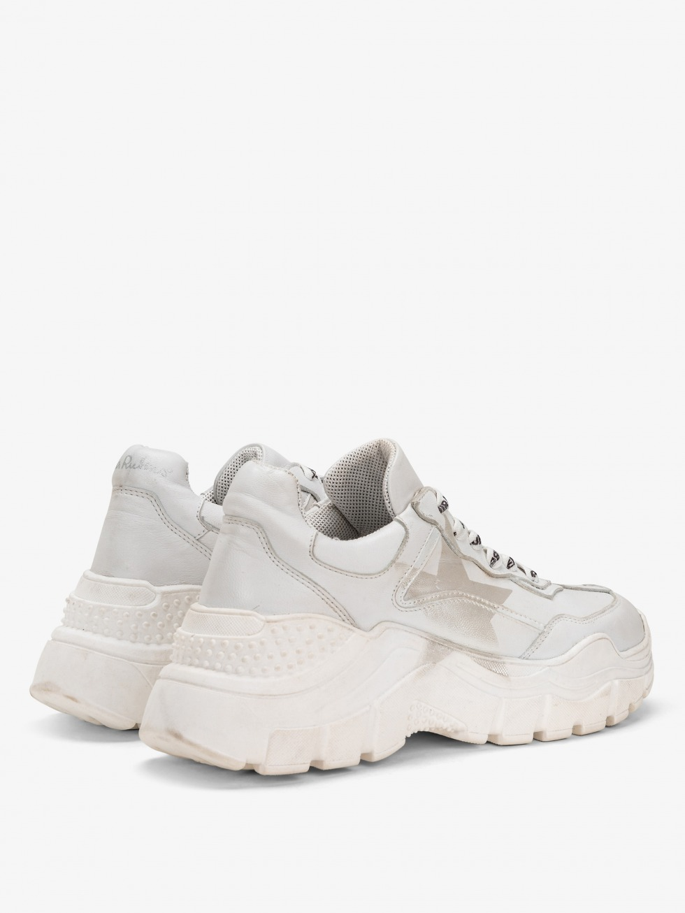 chunky-sneakers-bianche-aviations-stella-white (2)
