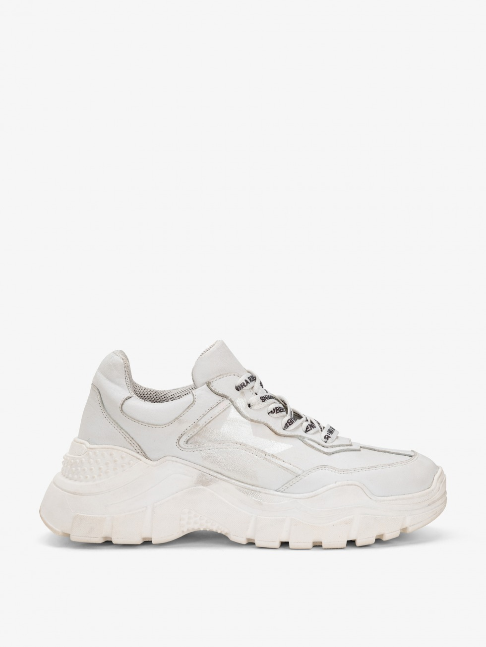 chunky-sneakers-bianche-aviations-stella-white