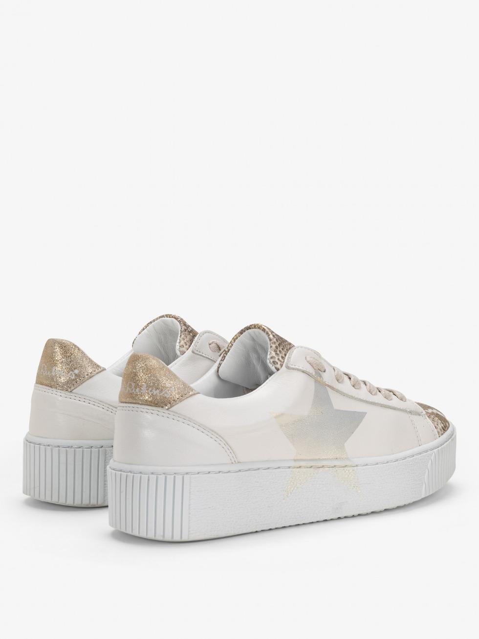 sneakers-bianche-da-donna-cosmopolitan-stella-phyton-gold (2)