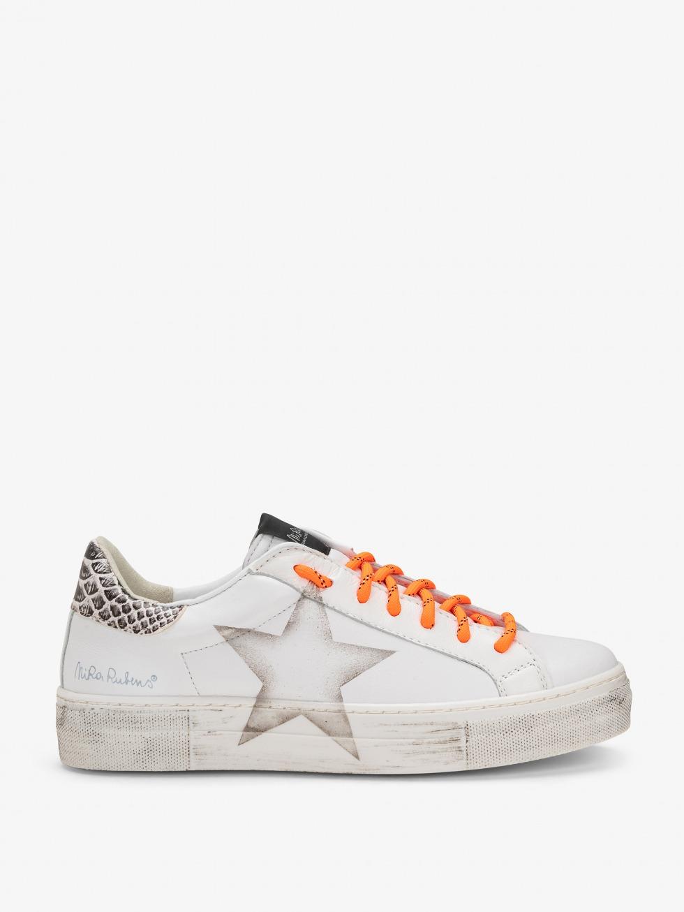 sneakers-bianche-donna-martini-vintage-cobra-stella (1)