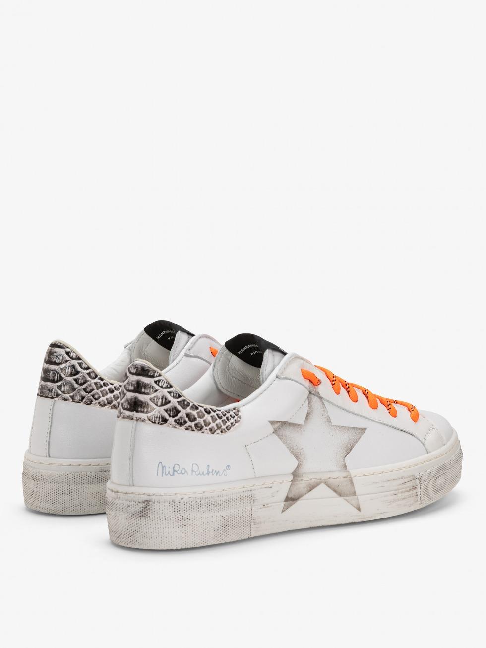 sneakers-bianche-donna-martini-vintage-cobra-stella (2)