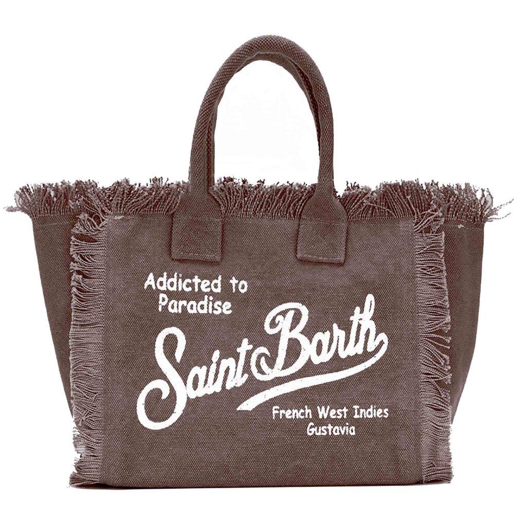 beach-bags-brown-saint-barth