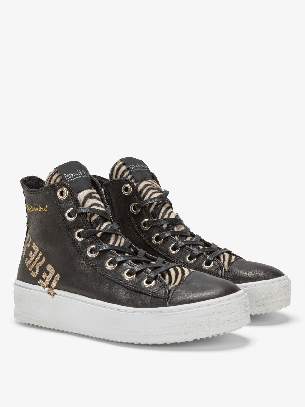 sneakers-long-island-rebel-black-zebrina-glitter-2