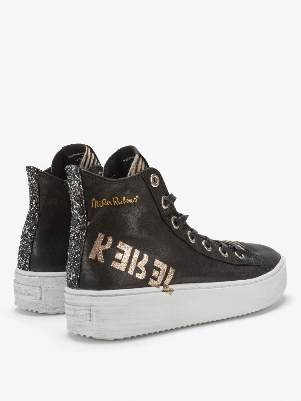 sneakers-long-island-rebel-black-zebrina-glitter-3