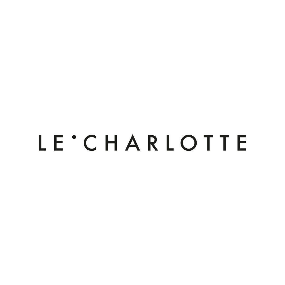 Le Charlotte